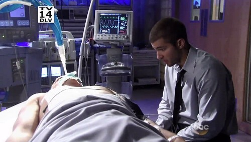 General Hospital (GH) Spoilers: Sonny Survives Surgery - Lulu's Suspicions Grow - Scotty and Ava Conspire