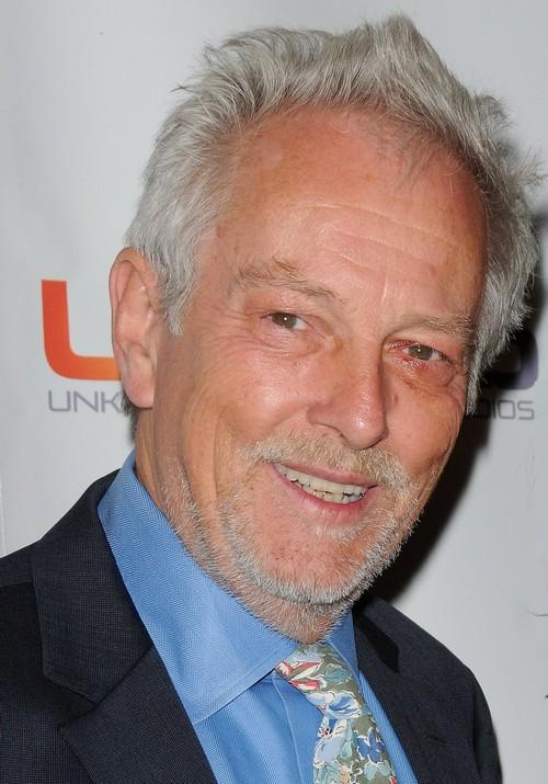 General Hospital Spoilers: Hugo Napier Returns As Lord Larry Ashton – Is Ned's Dad Fake Luke?