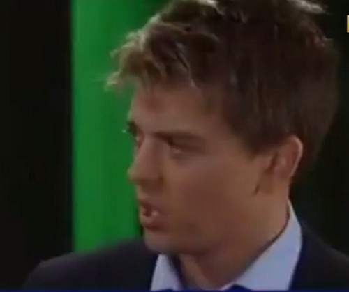 General Hospital Spoilers: Franco's Bomb Detonated by Dante and Nathan, Michael Cheats on Kiki, Nina Gets A Surprise Visitor