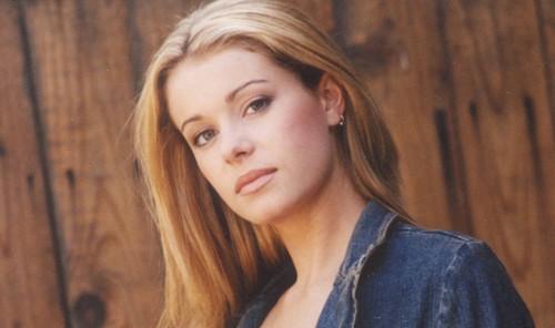 General Hospital Spoilers: Dr. Sarah Webber Returns – Sarah Laine Reprising Role Or Casting New GH Actress?