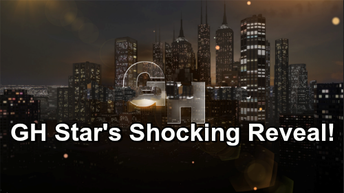 General Hospital Spoilers: GH Star Reveals How Fans Saved Her Career - Shares Huge Exit That Hit the Hardest