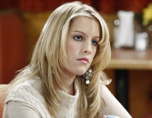 General Hospital Spoilers: Kristen Alderson Hints at Starr Manning GH Return