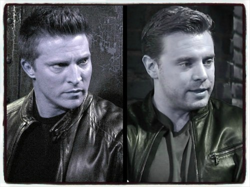 General Hospital Spoilers: Steve Burton Reveals What's Next in Twin Saga – Dishes on Sam Love Triangle and Billy Miller as Drew
