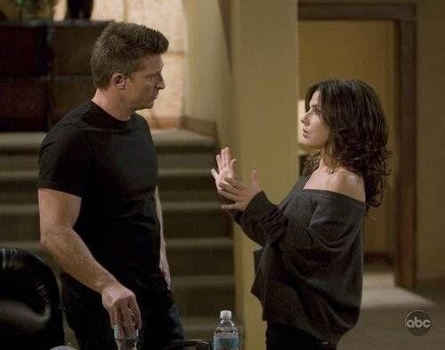 General Hospital Spoilers: Will Steve Burton's Character Romance Sam, Break Up Current JaSam?