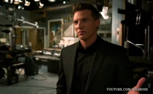 General Hospital Spoilers: Steve Burton Talks GH Behind The Scenes and Shares Special Message with Fans