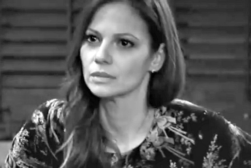 General Hospital Spoilers: Thanksgiving Mayhem Erupts as Tamara Braun's Kim Recognizes Patient Six – Oscar's Daddy Shocker