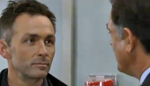 General Hospital Spoilers: Friday, January 19 – Drew Has Faison Fears For Sam – Jason's Surprising Ally – Anna Spars with Dr. O