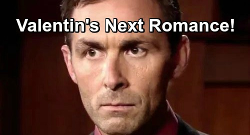 General Hospital Spoilers: Valentin Loses Nina for Good – Michelle Stafford's Departure Leads to Valentin's Hot New Romance?