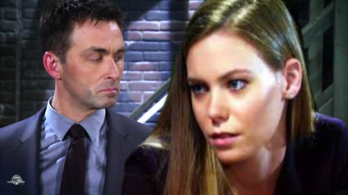 General Hospital Spoilers: Tragic Twists of Fate – 3 GH Characters Who Could Lose Everything During November Sweeps
