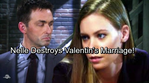 General Hospital Spoilers: Sam Betrays Billy Miller's Jason, Switches Her Love and Alliance to Patient Six  https://www.celebdirtylaundry.com/2017/general-hospital-spoilers-sam-betrays-billy-millers-jason-switches-her-love-and-alliance-to-patient-six/
