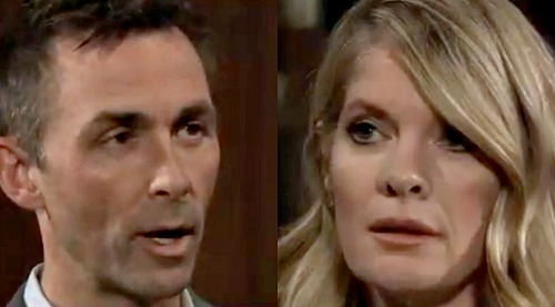 General Hospital Spoilers: Nina Surrenders, Reunites with Valentin After One Last Push – Just in Time for Sasha Truth Explosion