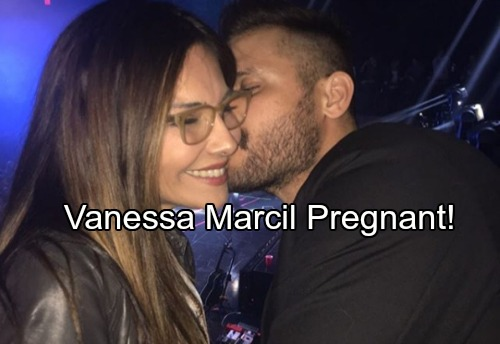 General Hospital Spoilers: Vanessa Marcil Pregnant Again After Six Miscarriages – What 'Brenda Barrett' Says About GH Return
