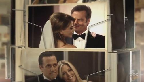 gh-wedding-couples