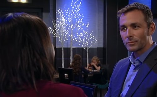 'General Hospital' Spoilers: Week of Dec. 26 – Naxie Wedding Mayhem – Sonny Begs Carly – Franco Confesses – Bobbie Goes at Nelle
