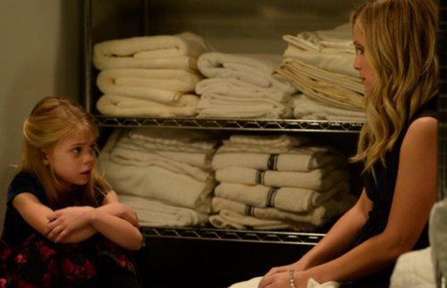 'General Hospital' Spoilers: Week of Jan 9 – Anna and Valentin Face Off – Nina Plays Mom – Blake Berris Debuts - Alexis Tries AA