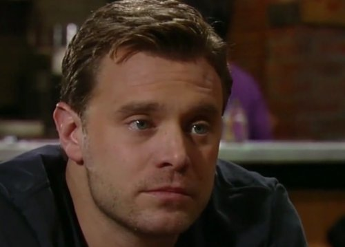 'General Hospital' Spoilers: Week of Nov. 28 - Jax Leaves - Carly Crawls to Sonny - Anna Attacks Valentin - Griffin Comforts Liz