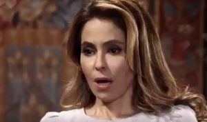 General Hospital Spoilers: Tuesday, August 8 - Sams