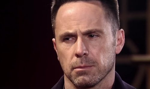 General Hospital: Week of Feb 13 - Ava Arrest - Sonny Catches Nelle Scheming - Finn Addiction Escalates - Valentin Corners Lulu