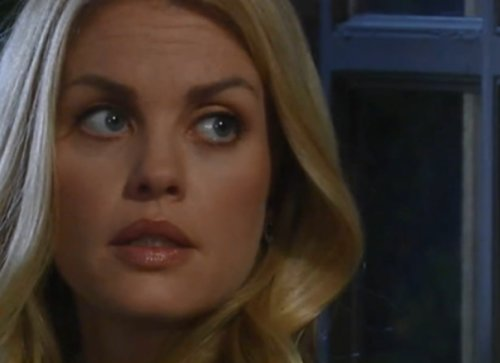 'General Hospital' Spoilers: Paternity Results Revealed – Paul Cornered, Threatens Tracy's Life – Anna Reports GH Serial Killer