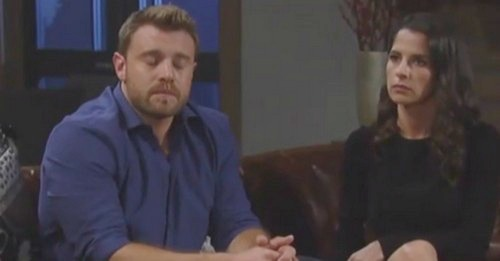 General Hospital Spoilers: Drew's Being Manipulated, Oscar Paternity Doubts Emerge – Shady Kim's Story Falls Apart