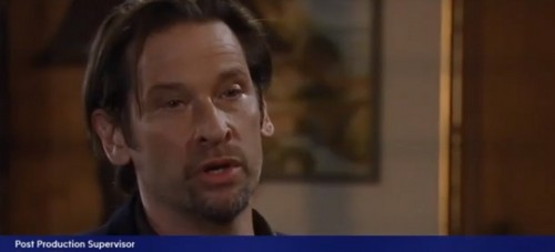 General Hospital Spoilers: Thursday, October 19 – Patient 6 Spies on Jake – Jason Solves Sonny's Message – Franco On Drew's Trail