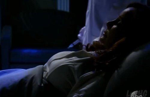 'General Hospital' Spoilers: Paul's Motive Revealed - Daughter Susan Dead - DA Seeks Revenge on Those Responsible