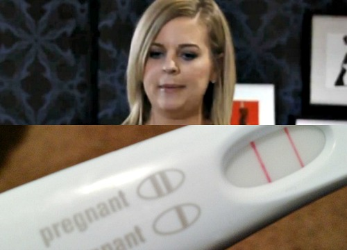 General Hospital Spoilers: Maxie Fears for Nathan's Life – Father Discovery Brings Risk for Baby