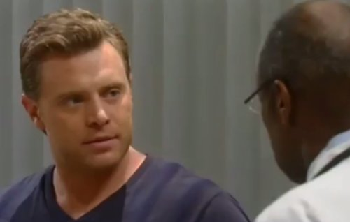 'General Hospital' Spoilers: Sabrina Dead – Michael Crushed – Monica Fights for Life – Scotty Causes Chaos – Alexis Takes Stand