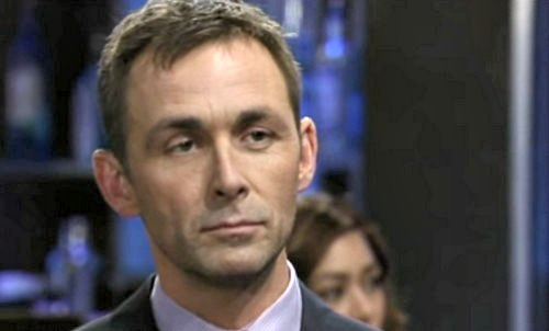 General Hospital Spoilers: GH Star Shares Heartbreaking News – Family Tragedy Brings Sorrow