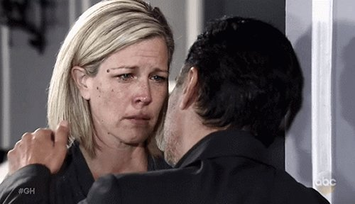 General Hospital Spoilers: Week of Nov. 28 – Ava Steals Avery - Tom Scares Liz, Franco Attacks Rapist – Julian Blackmails Alexis