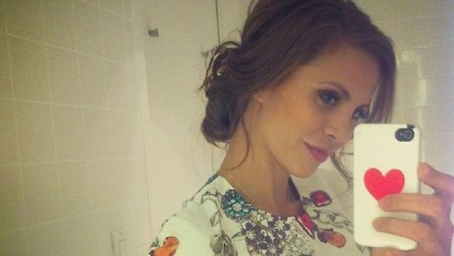 Gia Allemand's Mother, Donna Micheletti Allemand, Devastated By Daughter's Suicide Death - Looks For Answers