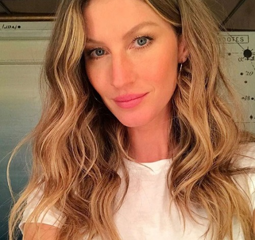 Is Gisele Bundchen Forcing Tom Brady To Leave The NFL?