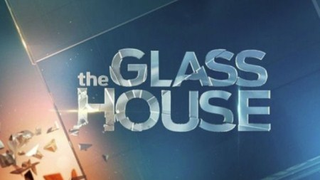 'The Glass House' Premiere Episode Preview & Spoilers