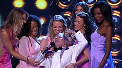 America's Got Talent 2012 Season 7 Week 9 'Eliminations′ Recap 7/11/12