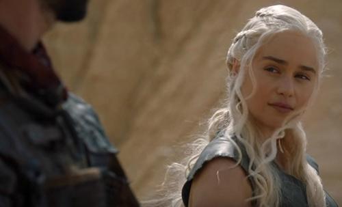 'Game of Thrones' Season 6 Episode 6 Spoilers 'Blood of My Blood': Margaery Faces Walk of Shame - Bran Finds Himself In Danger!