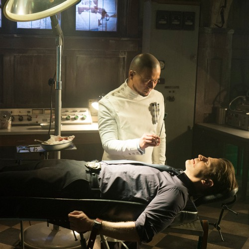 "Gotham Recap 03/21/19: Season 5 Episode 10 ""I Am Bane"""