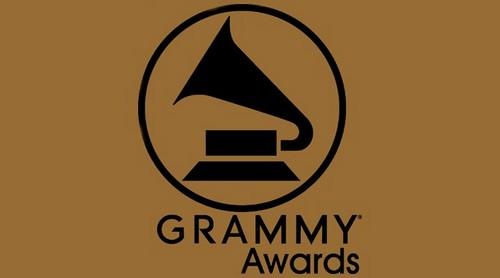 Grammy Award Nominations 2015 - Beyonce, Iggy Azealia, Sam Smith All Get Big Noms