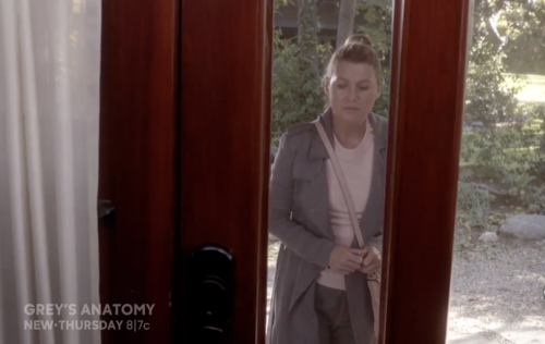 "Grey's Anatomy Recap 01/31/19: Season 15 Episode 11 ""The Winner Takes It All"""