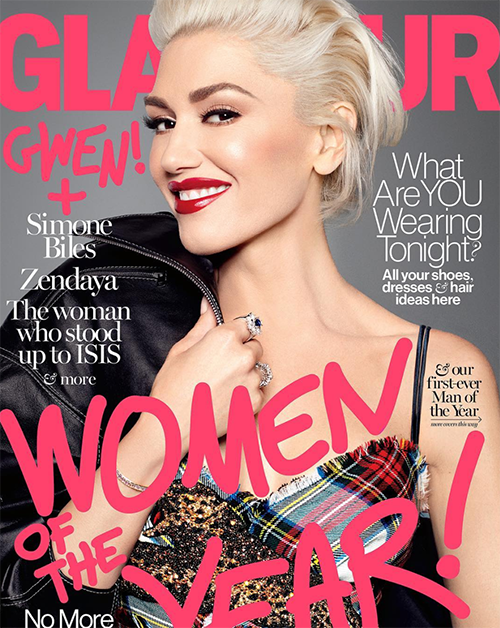 Gavin Rossdale Infuriated With Gwen Stefani: Wants Ex-Wife To Stop Talking About Embarrassing Divorce