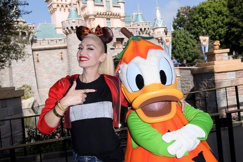 Gwen Stefani Jealous: Miranda Lambert Plans Sellout Tour, Tickets Already In Demand
