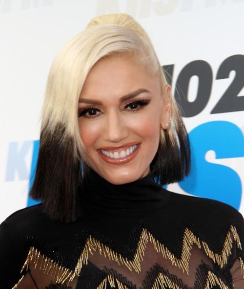 Blake Shelton, Gwen Stefani Engaged: Couple Rushing To Beat Miranda Lambert, Anderson East Down The Aisle?
