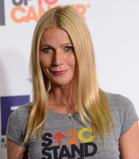 Gwyneth Paltrow Orchestrated Jennifer Lawrence, Chris Martin Break Up: Jealous GOOP Caused Split