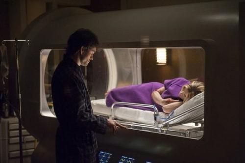 "Hannibal RECAP 6/13/13: Episode 12 ""Relevés"""