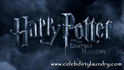Official Trailer for Harry Potter and the Deathly Hallows: Part 2 Released