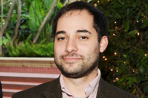 Harris Wittels Found Dead - Signs of Drug Overdose - Parks and Recreation Executive Death