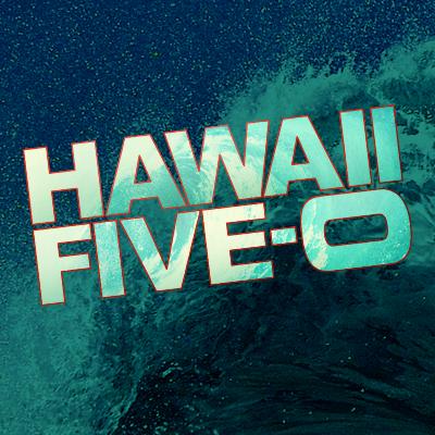 """Hawaii Five-0 Recap 1/13/17: Season 7 Episode 13 """"Ua ho'i ka 'opua i Awalua"""""""