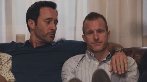 "Hawaii Five-0 Recap 02/14/20: Season 10 Episode 16 ""Man Is A Slave Of Love"""