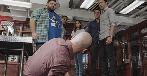 "Hawaii Five-0 Recap 05/10/19: Season 9 Episode 24 ""The Hand is at Fault"""
