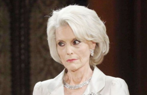 General Hospital Spoilers: GH Star Faces Heartbreaking Death of Husband