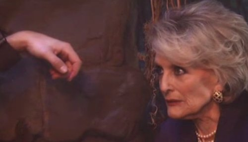 General Hospital Spoilers: Jason Still Under Helena's Control – Loved Ones in Danger